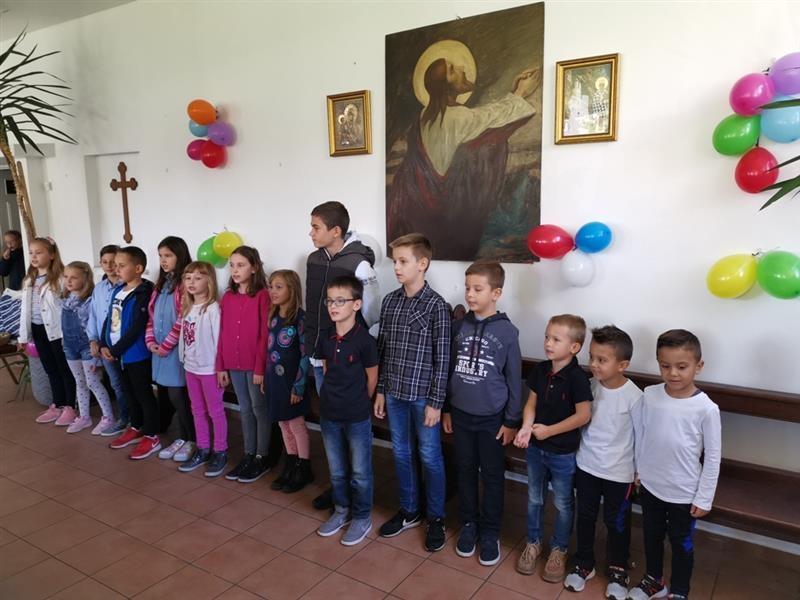 Liturgija i moleban (13)