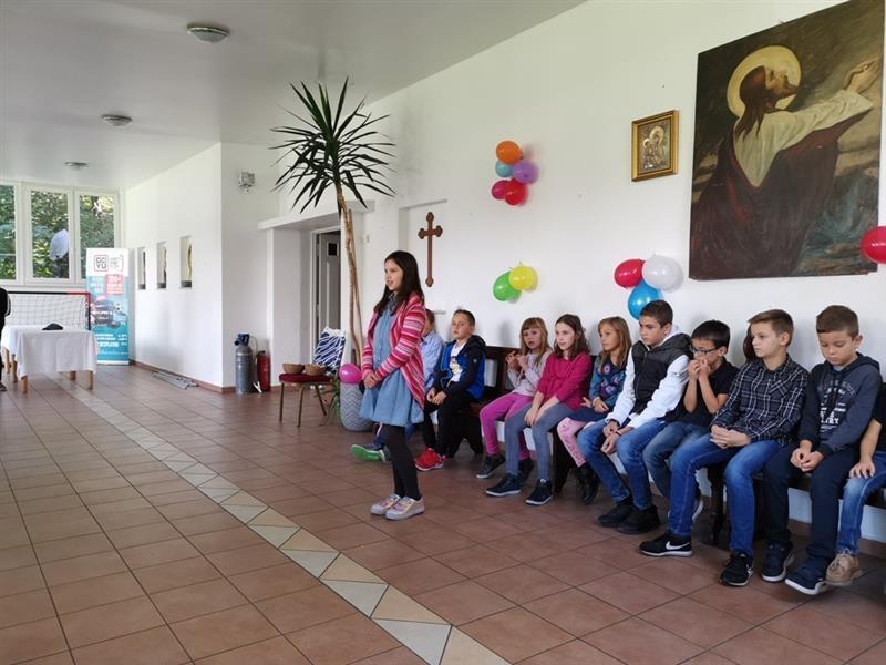 Liturgija i moleban (14)