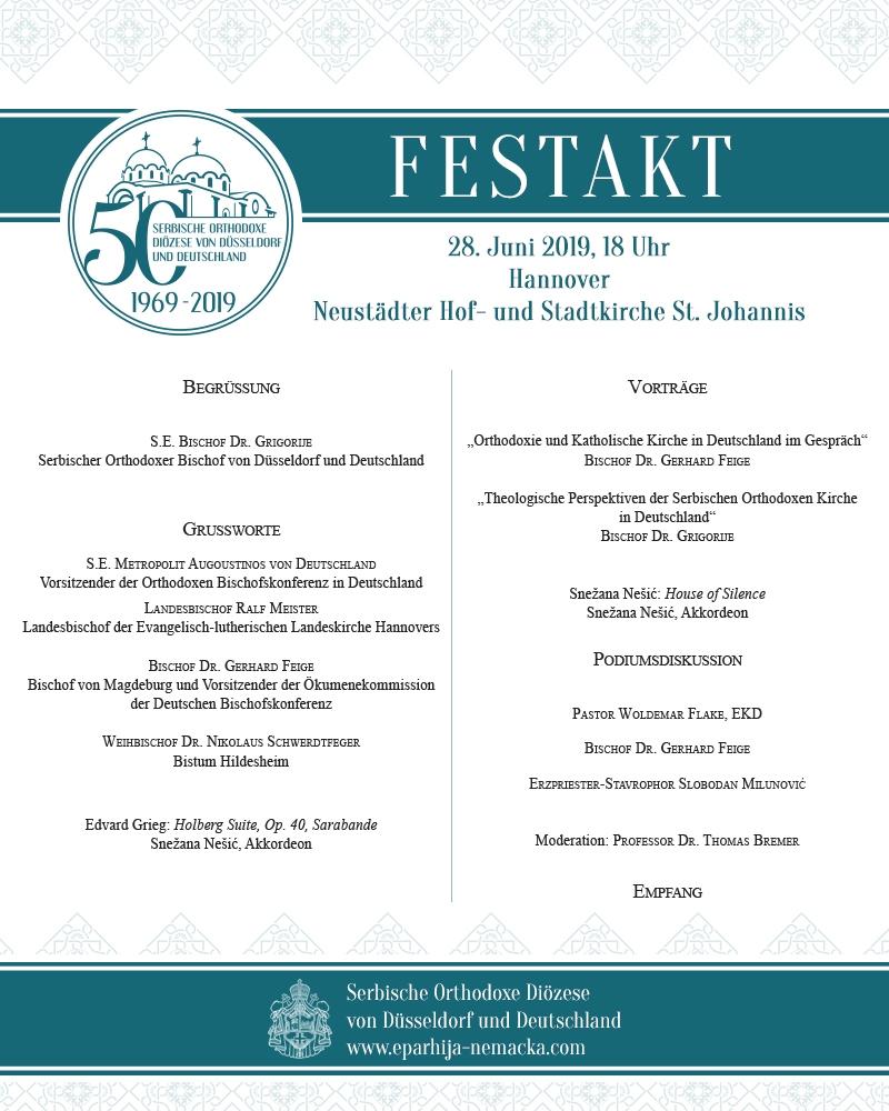 festakt_programm