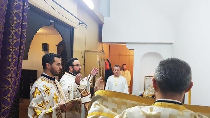 mar-2020-liturgija-u-stutgartu-1