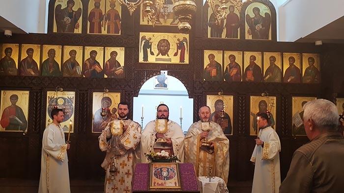 mar-2020-liturgija-u-stutgartu-4