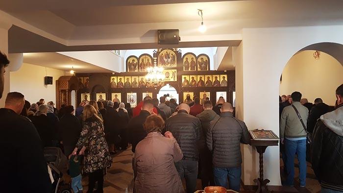 mar-2020-liturgija-u-stutgartu-5