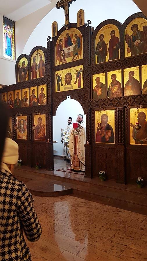 mar-2020-liturgija-u-stutgartu-6