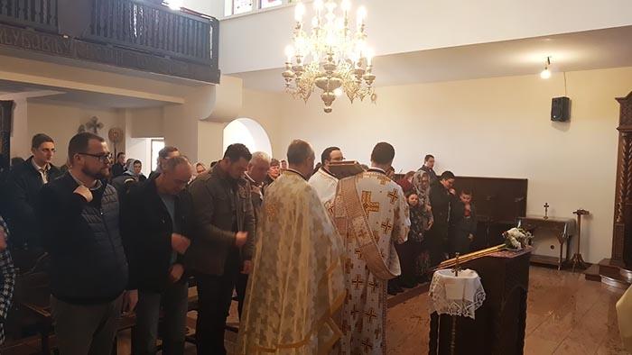 mar-2020-liturgija-u-stutgartu-7