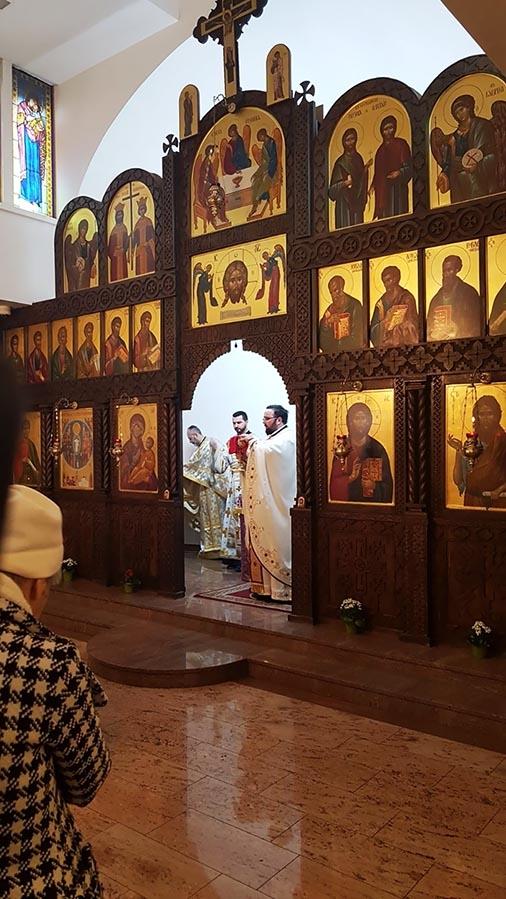 mar-2020-liturgija-u-stutgartu-8