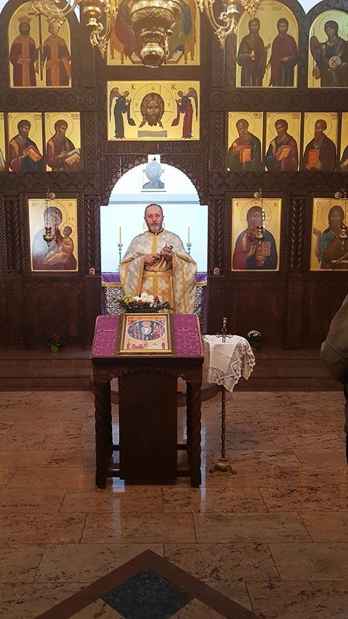 mar-2020-liturgija-u-stutgartu-9