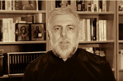 Pozdrav Episkopa Diseldorfa i Nemačke G. Grigorija za praznik Svetog Save 2020.