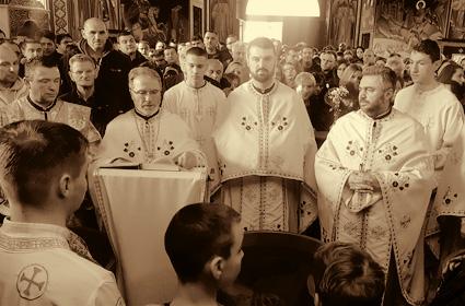 Богојављење и пливање за часни крст у Минхену