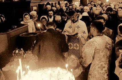 Bogojavljenje u Osnabriku