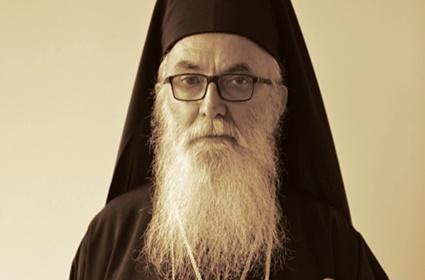 IN MEMORIAM – Povodom upokojenja Njegovog Preosveštenstva  Episkopa valjevskog Gospodina Milutina