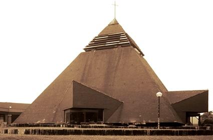 Zvanično saopštenje crkve Svetoga prvomučenika i arhiđakona Stefana iz Esena
