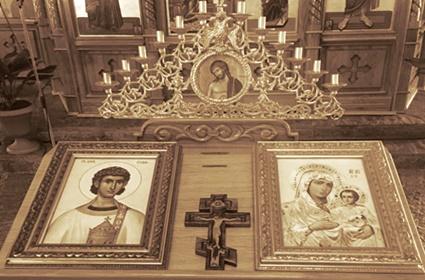 Zvanično saopštenje crkve Svetog prvomučenika i arhiđakona Stefana – Esen