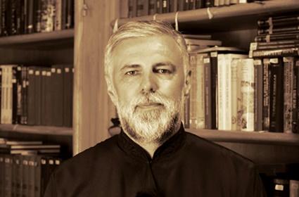 Poruka Episkopa Grigorija povodom praznika Pedesetnice