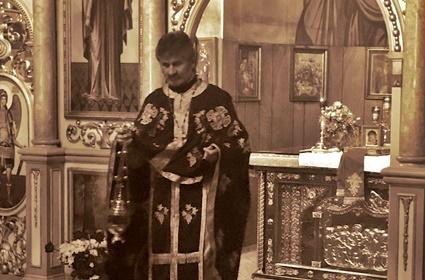 Proslavljena slava Kola srpskih sestara u Osnabriku