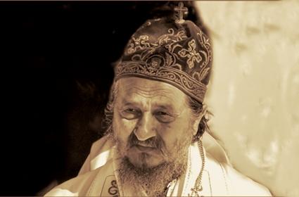 Usnuo u Gospodu umirovljeni Episkop Atanasije