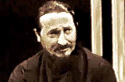 O епископу који није волео аплаузе – Александар Р. Жерађанин