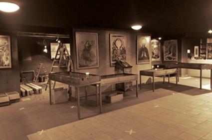 Почетак радова на обнови крипте храма Светог Јована Владимира у Минхену