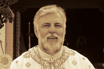 Vladika Grigorije: Sabor je bio iskren, SPC je dobila dva izvrsna arhijereja