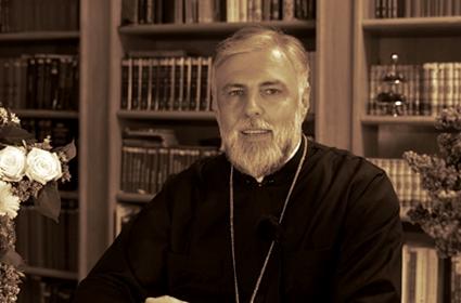 Васкрс – Празник милости Божије – Епископ Григорије