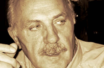Usnuo u Gospodu Dragoljub Pavlović – nekadašnji predsjednik CO Frankfurt