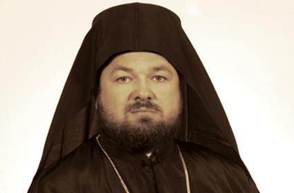 Životopis arhimandrita dr Jovana (Stanojevića ), izabranog Episkopa humskog, vikara Episkopa Diseldorfa i Nemačke